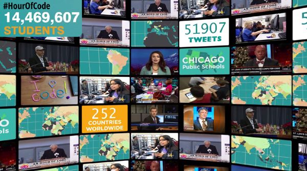 hour-of-code-2014-video-thumbnail