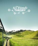 Mercure_-_The_Six_Friends_Theory_1(1)