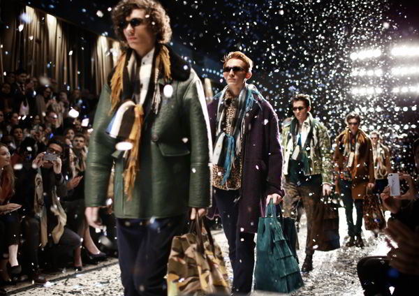 burberry prorsum menswear autumn_winter 2015 sho_002