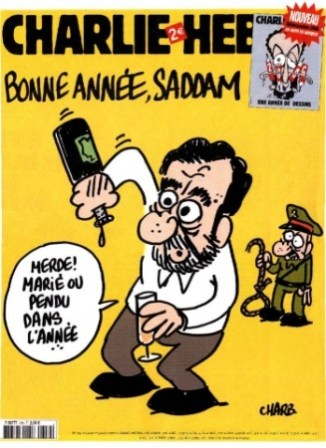 medium_charlie_hebdo_saddam_small