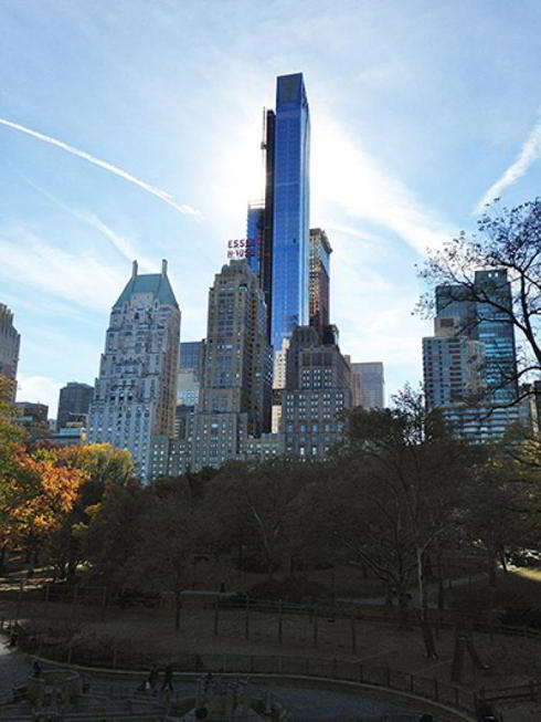 one57_3