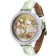 Secret-Garden-Mini-Watch-0