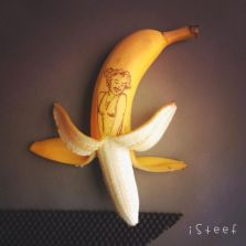 banana-drawings-fruit-art-stephan-brusche-7