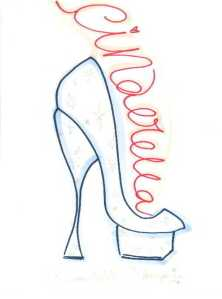 Charlotte_Olympia_Sketch