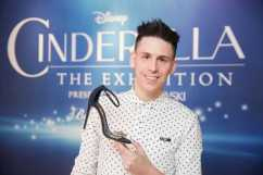 Cinderella_ShoeReveal_Jerome_Rousseau