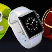 Apple Watch de 79.999 lei, vândut online de QuickMobile. Plata? Cu cardul!