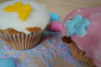 Easter_Cupcakes