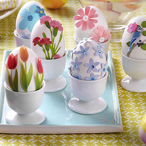 creative-easter-eggs-22__605
