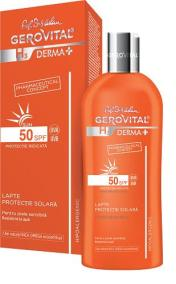 4632_dermasun_lapte_spf50_color_all