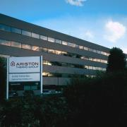 Ariston Thermo, profit net de 73 mil. euro în 2014