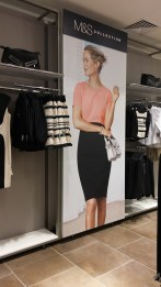 M&S in store_1