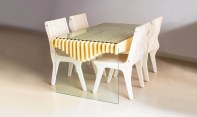 Set Dining RElief low res (7)