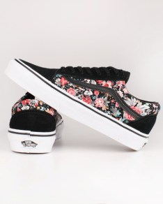 Vans-Old_Skool_multi_floral_black-true_white_sneakers_VVOKDL4_d3