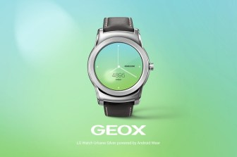androidwear_geox
