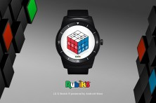 androidwear_rubiks