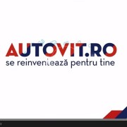 New Trends: Tuning la Autovit.ro