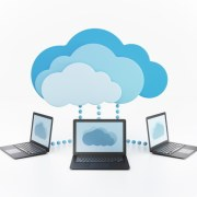 Asia/Pacific and North America Lead the Worldwide Cloud IT Infrastructure Market