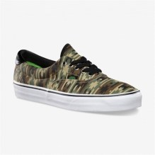 era-59-native-camo-black
