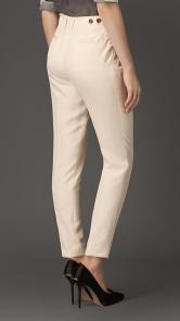 fashion white (11)