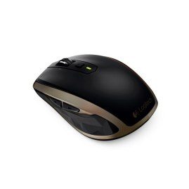 Logitech MX Anywhere__1