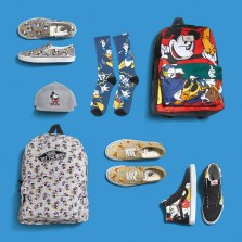 VANS-X-DISNEY_PACK_Group_NEWFORMAT7