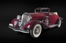 chrysler_imperial_1933_tiriac collection