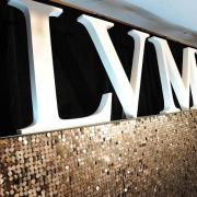 Competitorul Apple Watch vine de la LVMH
