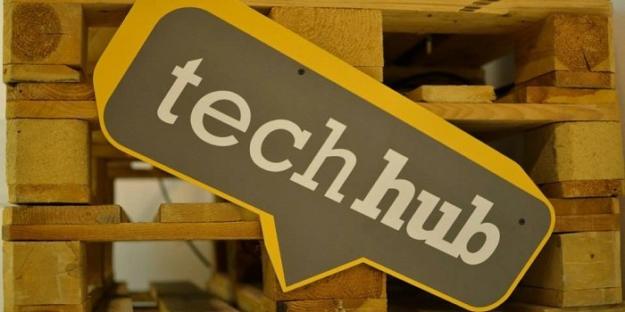Noutățile TechHub Bucharest după 2 ani de activitate: un nou spațiu de evenimente și programul TechSociety by King