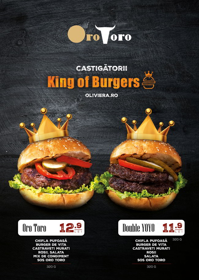 poster2-king-of-burgers