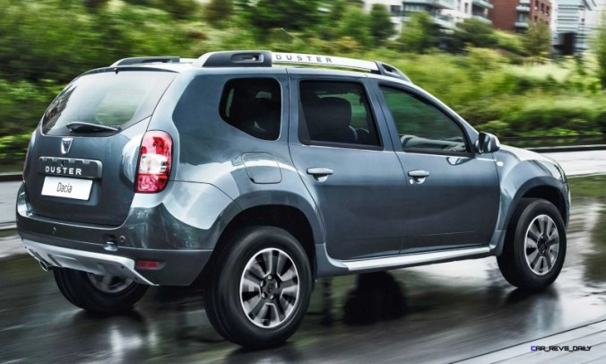 2016-Dacia-Duster-Urban-Explorer-2