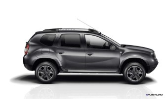 2016-Dacia-Duster-Urban-Explorer-6