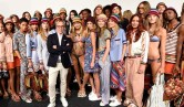 HILFIGER COLLECTION SPRING 2016 (2)