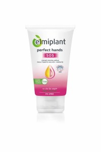 JPG RGB elmiplant SOS Perfect Hands Cream, 6.7 lei