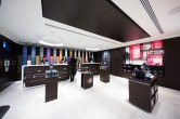 Nespresso Boutique 04_credit Igu