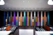 Nespresso Boutique 07_credit Igu