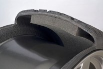 FIT, Foam In Tire_D344194-202m