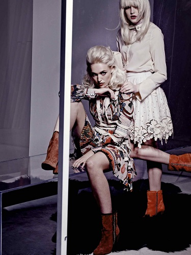 Just_Cavalli_Woman_Catalogue_FW1516_02