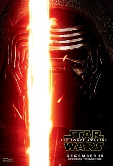 SWTFA_IMAX_BUS_SHELTER_RED_KYLO_lo