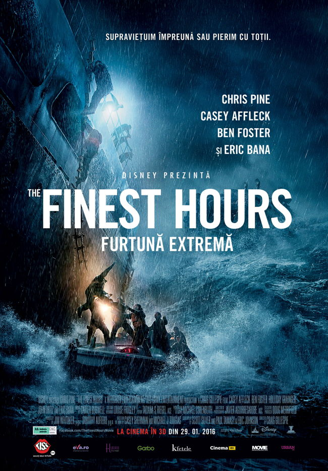 Afis_The Finest Hours (websize)