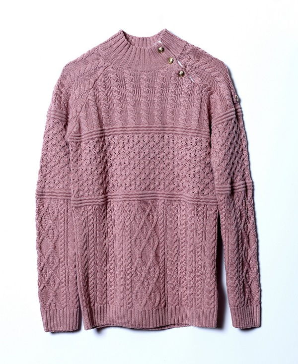 Sweater_MY