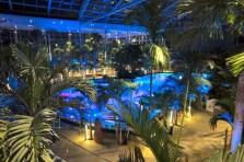 The Plam_11_Therme (10)