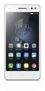 VIBE S1 Lite_Front