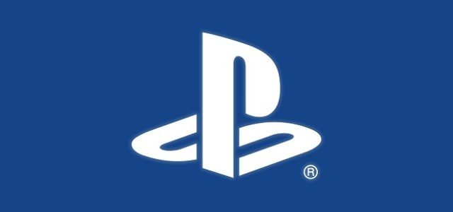 Fuziune în Sony. Rezultat: Sony Interactive Entertainment