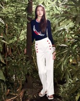 Hilfiger_Collection_SS16__LOOK_1