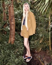 Hilfiger_Collection_SS16__LOOK_12