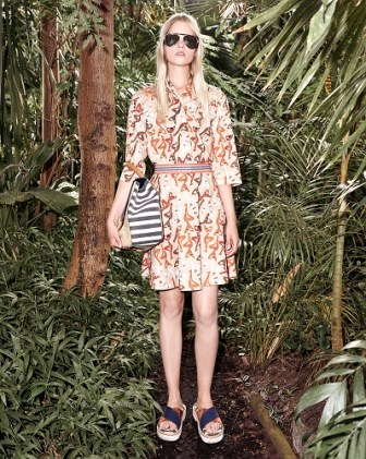 Hilfiger_Collection_SS16__LOOK_16