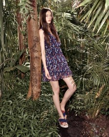 Hilfiger_Collection_SS16__LOOK_17