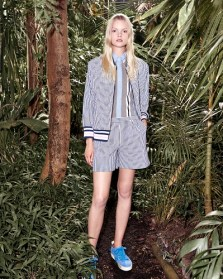 Hilfiger_Collection_SS16__LOOK_18