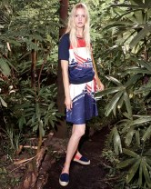 Hilfiger_Collection_SS16__LOOK_2