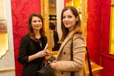 eveniment elysee gallery (11)